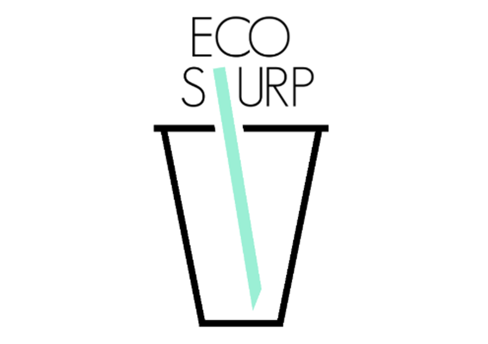 EcoSlurp