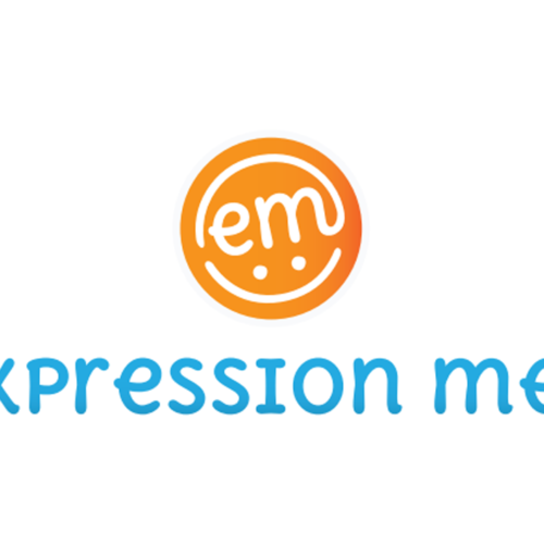 ExpressionMed