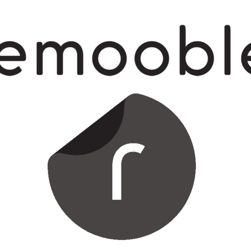 remooble