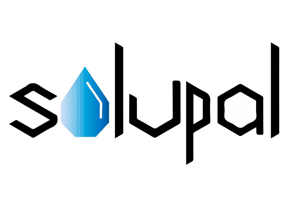 Solupal
