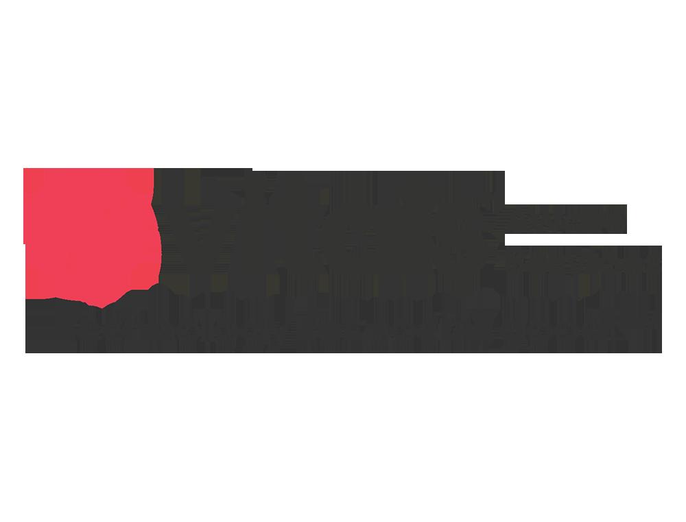 Vitals Aware Services