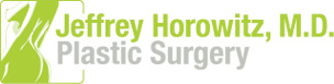 Jeffrey Horowitz, M.D. -  Plastic Surgery