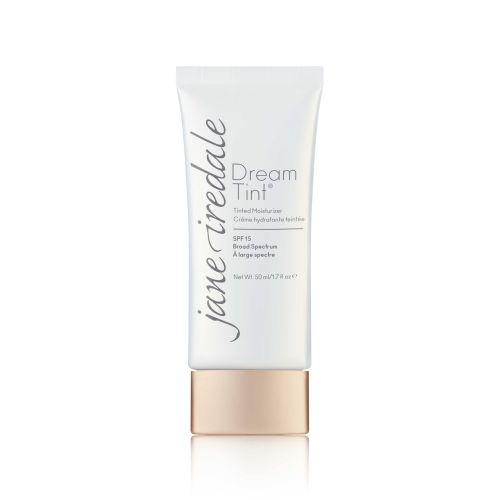 Featured Product:Dream Tint Tinted Moisturizer