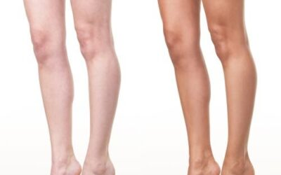 11 Tips for the Best Fake Tan Ever