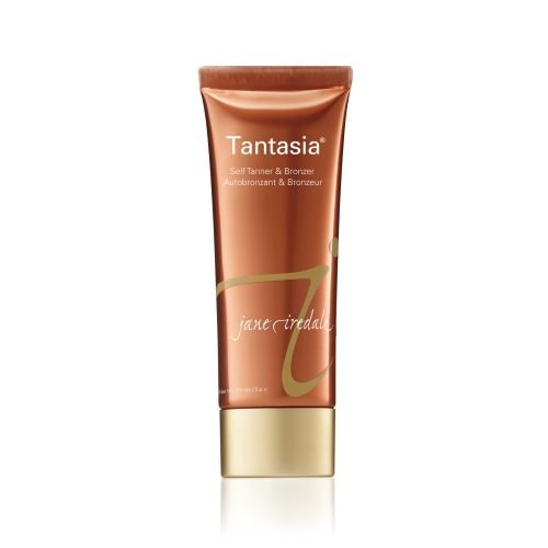 Product Highlight: Self Tanner & Bronzer