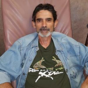 Ronilton Correa