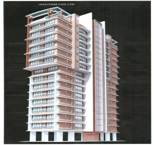 edifice erections gautam borivali west mumbai