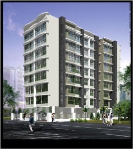 edifice erections navjyoti kandivali mumbai