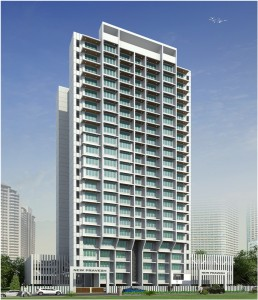 edifice erections pravesh borivali east mumbai