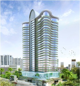 edifice erections rituraj vasant borivali mumbai