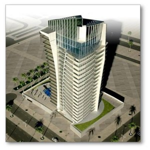 edifice erections vimlachal green acre malad west mumbai
