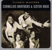 The Cornellius Brothers