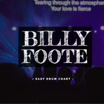 Billy Foote