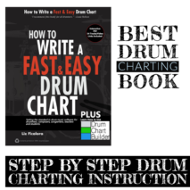 How to Books on Charting