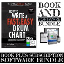 Book and Software Bundles