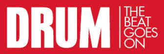 Drum magazine 2