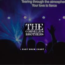 The Cornelius Brothers
