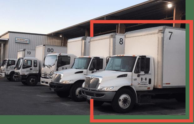 Trucks 3.1