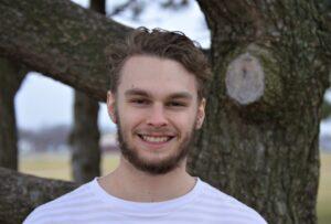 Sawyer Newsome