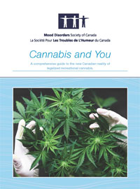 Cannabis and You