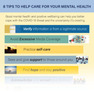 8-ways-to-care-for-your-mental-health-web-Cropped-Fade