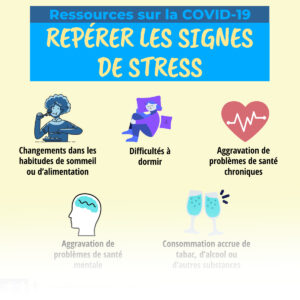 BIL-COVID19-Spot-the-Signs-of-Stress-FR-Version-cropped