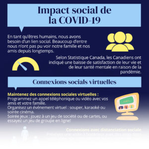 BIL-The-Social-Impact-of-COVID-19-FR-Version-cropped