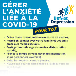 BIL-Tips-for-Managing-COVID-19-Anxiety-FR-Version-cropped