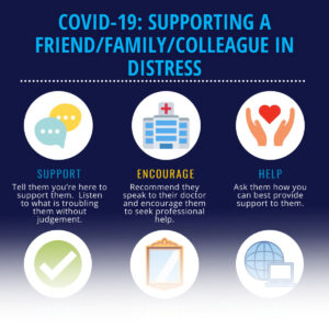 mental health in the workplace:COVID-19-Supporting-Someone-in-Distress-Cropped-Fade