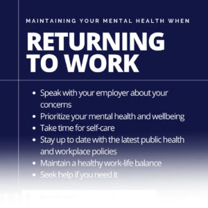 mental health in the workplace:Returning-to-Work-Cropped-Fade