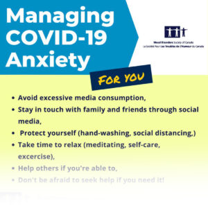 Tips-for-Managing-COVID-Anxiety-Cropped-Fade