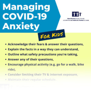 Tips-for-Managing-COVID-Anxiety-For-Kids-Cropped-Fade
