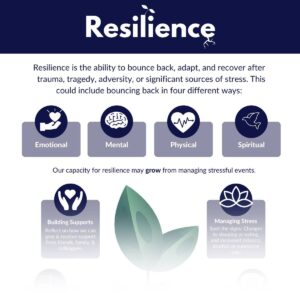 resilience-cropped-fade