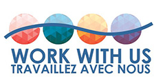 work-with-us-logo
