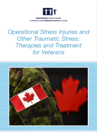 osi_booklet_front_page