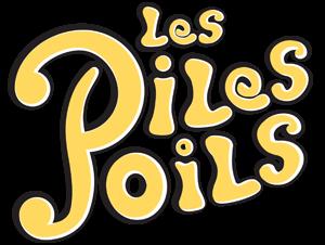 Les Piles-Poils