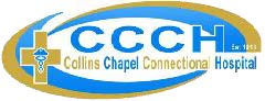 CCCH and Room In The Inn Grand Opening Press Release 2021