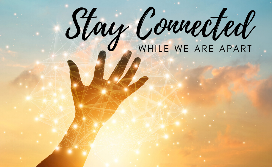 Stay Connected2