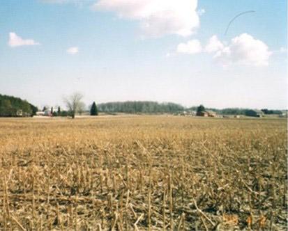 Parallel 44 Field