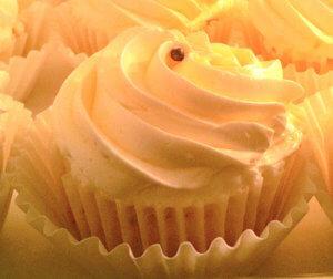 Cupcake Deliciousness | urbnspice.com
