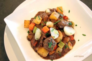 Classic Braised Beef Stew with Root Vegetables   urbnspice.com