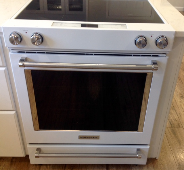 Convection Oven Tips | urbnspice.com