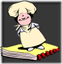 little chef   urbnspice.com