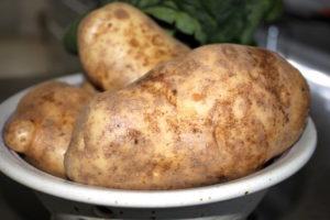 Potato versatility   urbnspice.com