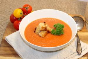 Tomato Potato Soup   urbnspice.com