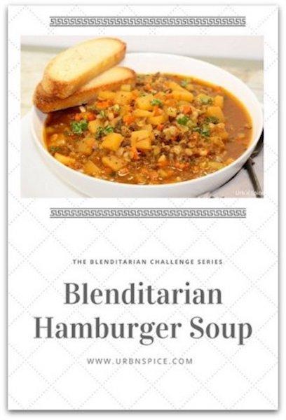 Blenditarian Hamburger Soup shadow   urbnspice.com