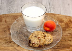 Junior Chef's Best Cookies   urbnspice.com