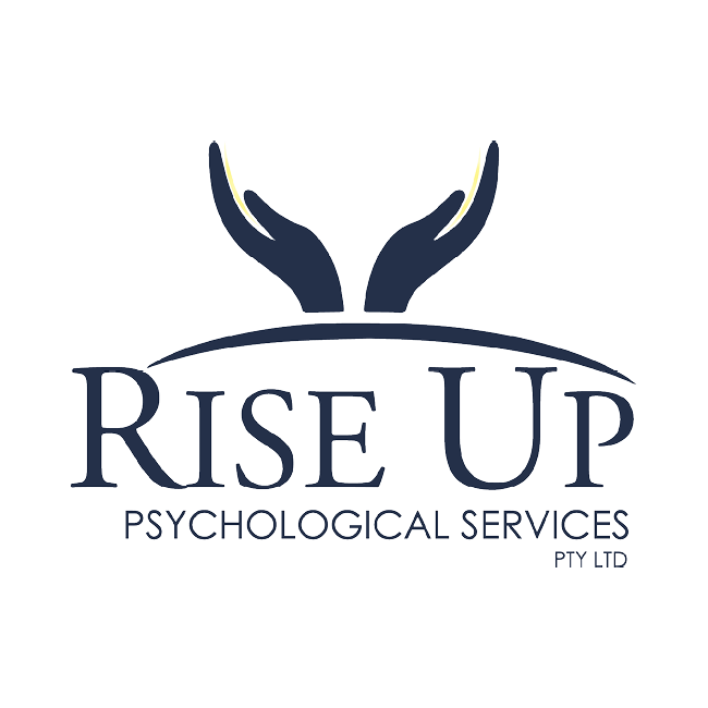 Rise Up Psychological Services