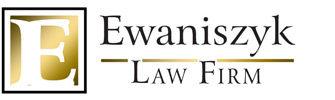 Ewaniszy Law