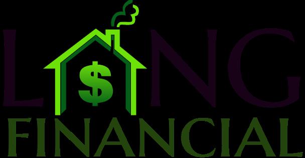 Lang Financial